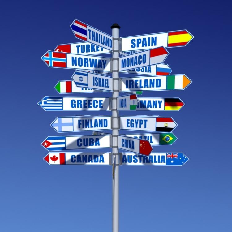 Regularització especial en l'IRPF per a pensions no declarades procedents de l'estranger