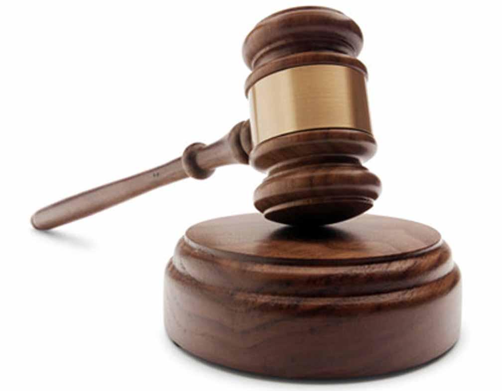 La reforma del Codi Penal introdueix modificacions importants en la responsabilitat penal de les persones jurídiques