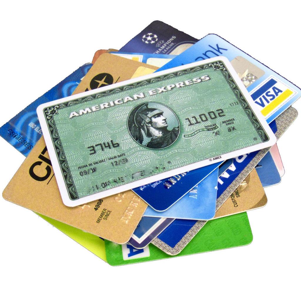Les entitats de crèdit estaran obligades a donar un preavís a les pimes que deixin de rebre crèdits