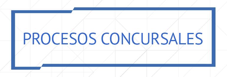 Segona oportunitat per als particulars i autònoms deutors en els processos concursals