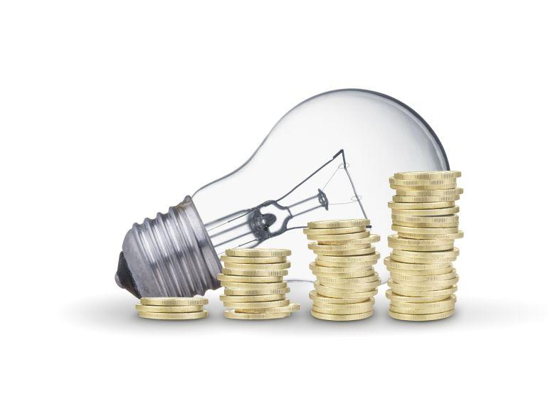 Nova tarifa reduïda de cotització a la Seguretat Social per la contractació indefinida