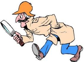 Pautes que cal seguir en cas de rebre una inspecció de treball