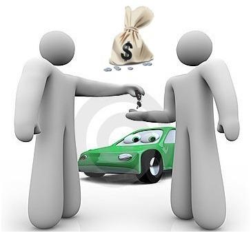 La junta general de socis ha d'autoritzar la venda d'actius essencials a una altra societat