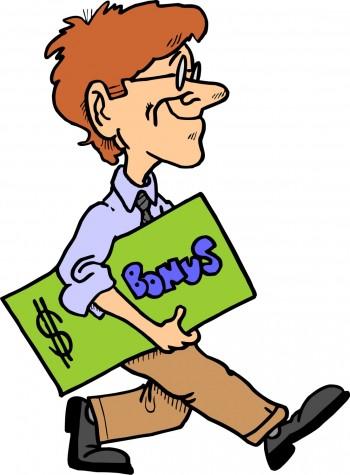 Nova bonificació per als autònoms per conciliació de la vida professional i familiar vinculada a la contractació