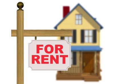 Comunicació de l'arrendatari a l'arrendador de les dades necessàries per a l'aplicació de la reducció del 100% per arrendament d'habitatge en l'IRPF