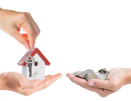 Indemnització per extinció de l'arrendament de local de negoci
