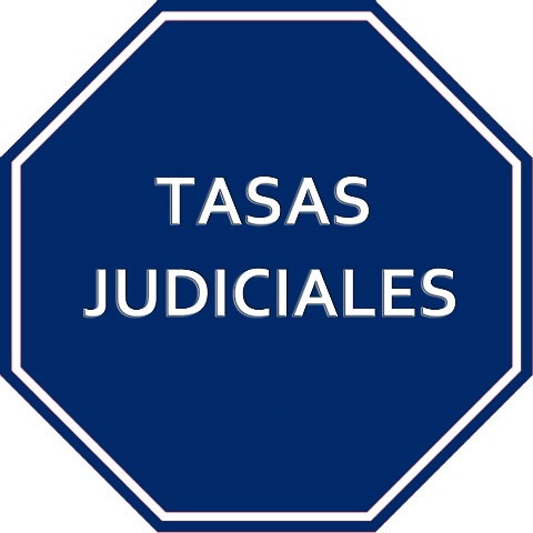 LES EMPRESES SURTEN BENEFICIADES AMB L'ELIMINACIÓ DE LES TAXES JUDICIALS PEL TRIBUNAL CONSTITUCIONAL