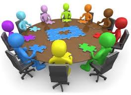 L'òrgan d'administració de la societat serà competent per canviar el domicili social dins del territori nacional