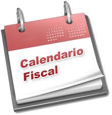 Calendari Fiscal Setembre i Octubre 2015