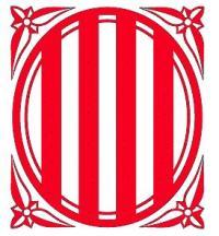 Professionals de Grup Simon acreditats com: Assessors programes d'Acció, Generalitat de Catalunya