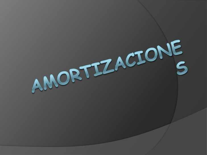 RECORDI QUE POT SOL·LICITAR UN PLA ESPECIAL D'AMORTITZACIÓ ABANS QUE ACABI L'ANY