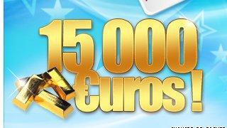 LES TRANSFERÈNCIES BANCÀRIES DE FINS A 15.000 EUROS SERAN IMMEDIATES ENTRE PAÏSOS DE LA UE
