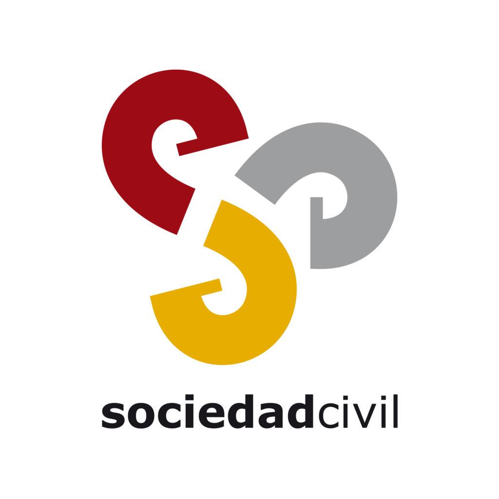 Les societats civils amb objecte mercantil passaran a tributar per l'impost sobre societats a partir del pròxim 1 de gener de 2016
