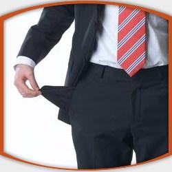 SAP QUE EL COST DEL DESCOBERT EN COMPTE CORRENT (INTERESSOS I COMISSIONS) ESTÀ LEGALMENT LIMITAT?