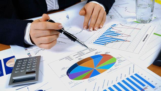 Últims mesos per al tancament fiscal i comptable  de l'exercici 2017