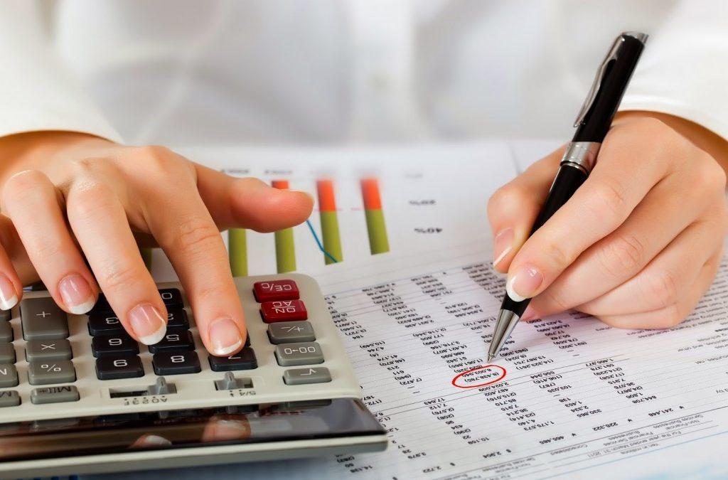 El tancament fiscal i comptable 2016: principals aspectes a tenir en compte en societats, renda i patrimoni