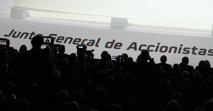NOVA INFORMACIÓ NO FINANCERA EN ELS COMPTES ANUALS PER A GRANS EMPRESES