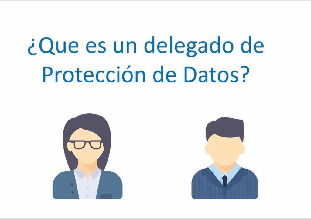 QUINES EMPRESES HAURAN DE COMPTAR AMB UN DELEGAT DE PROTECCIÓ DE DADES?