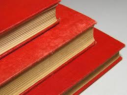 Novetats sobre legalització de llibres dels empresaris