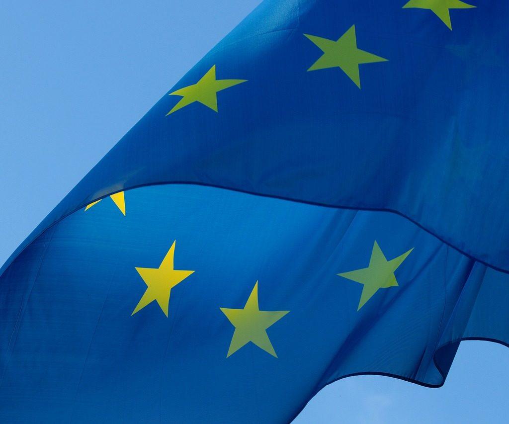 """CAMPANYA EUROPEA """"SEGURETAT I SALUT EN EMPRESES DE TREBALL TEMPORAL (ETT)"""""""