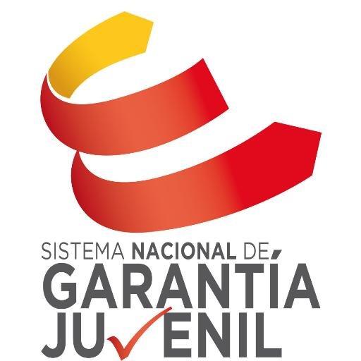 MILLORES DEL SISTEMA NACIONAL DE GARANTIA JUVENIL