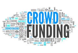 """Vies alternatives de finançament: """"crowdfunding""""/""""crowdlending"""" (micromecenatge col·lectiu)"""