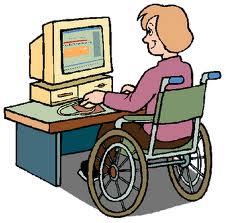 Pot tornar a l'empresa un treballador amb incapacitat permanent total?