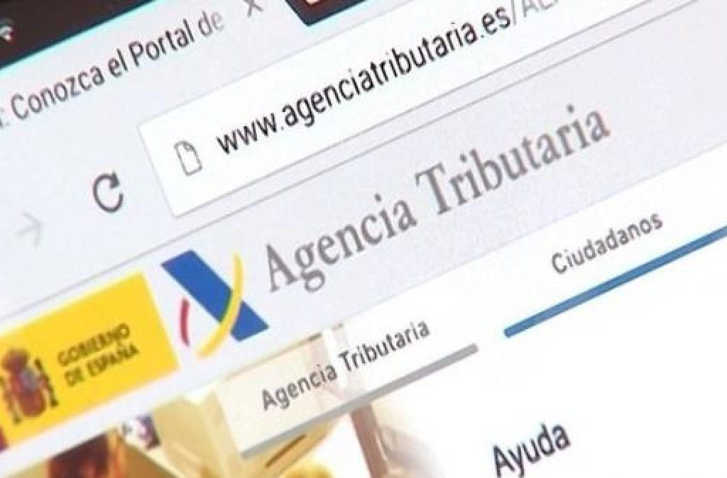 IMPOST SOBRE SOCIETATS: NOU MODEL 231 DECLARACIÓ D'INFORMACIÓ PAÍS PER PAÍS SOBRE OPERACIONS VINCULADES