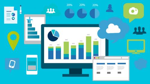 Està nostre despatx preparat per a ser una empresa digital?
