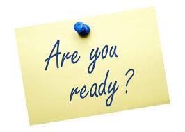 Està preparat per al nou sistema de gestió de llibres registre de l'IVA a través de la seu electrònica de l'Agència Tributària?