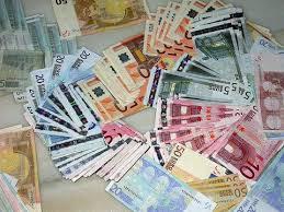 Terminis màxims dels ajornaments o fraccionaments de pagaments exempts de garantia