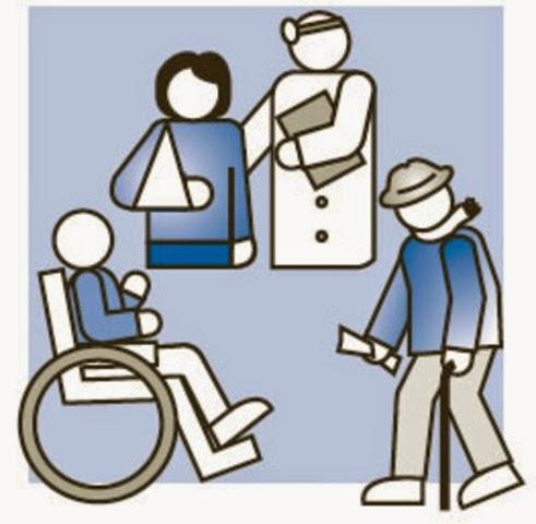 ¡Cuidado con comunicar la baja de un empleado a la Seguridad Social fuera de plazo!