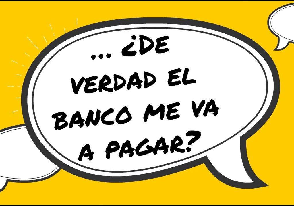 DESDE EL 21 DE ENERO DE 2017, LOS AFECTADOS YA PUEDEN RECLAMAR A LOS BANCOS LA DEVOLUCIÓN DE LAS CLÁUSULAS SUELO INDEBIDAS