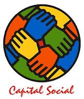 ¿CÓMO PUEDO AUMENTAR EL CAPITAL SOCIAL CON CARGO A RESERVAS O BENEFICIOS DE LA EMPRESA?