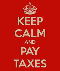 Recordatorio octubre 2015: declaración de IVA, retenciones y pagos fraccionados de Renta y Sociedades