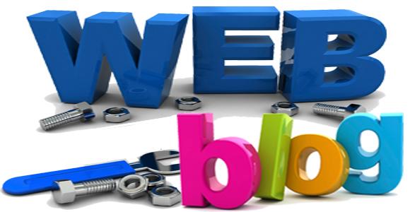 Nueva normativa para el depósito legal de una web o blog
