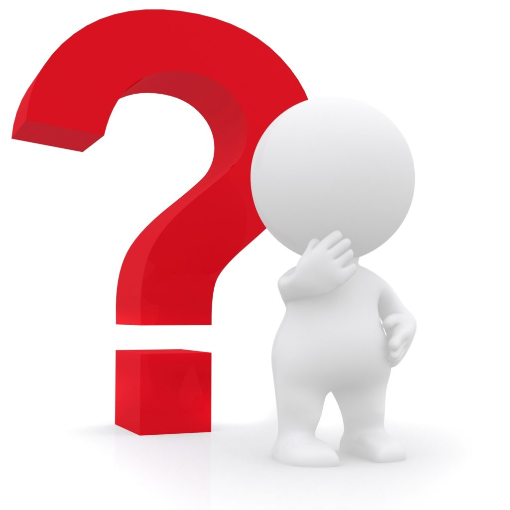 Recuerde que tiene de plazo hasta el 31 de octubre de 2016 si quiere cambiar la cuantía de su cotización como autónomo