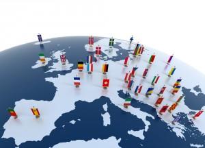 ¡ATENCIÓN! EL TRIBUNAL DE JUSTICIA DE LA UE CONSIDERA QUE SE DEBEN INDEMNIZAR A LOS CONTRATOS TEMPORALES COMO LOS INDEFINIDOS