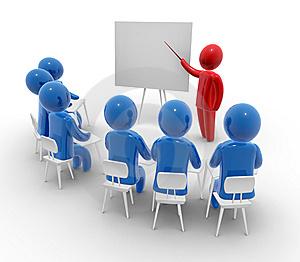 Ampliado hasta el 31 de diciembre de 2015 el plazo para la aplicación de las previsiones sobre actividad formativa a contratos para la formación y el aprendizaje