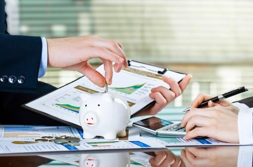 El cierre fiscal y contable 2016: Principales aspectos a tener en cuenta en Sociedades, Renta y Patrimonio