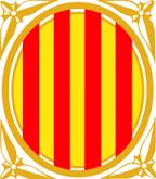 Cataluña. Ayudas y subvenciones para empresas y PYMES