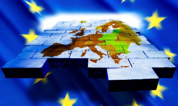 LAS EMPRESAS Y AUTÓNOMOS YA PUEDEN SOLICITAR LA DEVOLUCIÓN DEL IVA SOPORTADO EN ALGÚN PAÍS DE LA UE