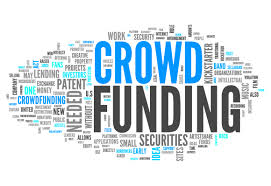 """Vías alternativas de financiación: """"Crowdfunding""""/Crowdlending"""" (micromecenazgo colectivo)"""