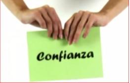 CONFIANZA: Un elemento desgraciadamente descuidado por muchas empresas