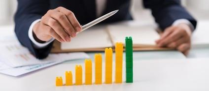 Aprobada la subida de los pagos fraccionados en el Impuesto sobre Sociedades para grandes empresas