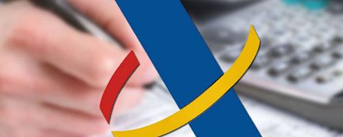 Principales alertas para las declaraciones de Renta y Patrimonio del ejercicio 2016