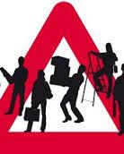 Abierto el plazo para solicitar la reducción de cotizaciones a la Seguridad Social por reducción de la siniestralidad laboral