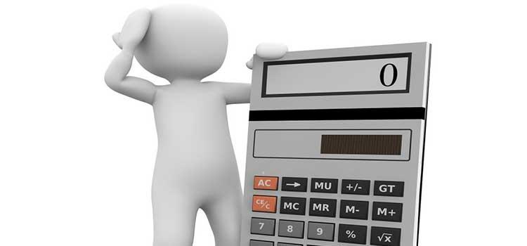 Retenciones del trabajo: Comunicación de datos del perceptor de rentas del trabajo a su pagador  o de la variación de los datos previamente comunicados