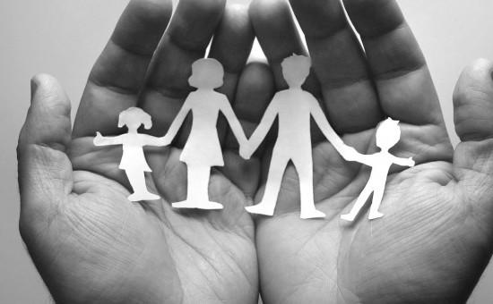 PRÓXIMA BONIFICACIÓN POR LA CONTRATACIÓN DE FAMILIARES DEL TRABAJADOR AUTÓNOMO