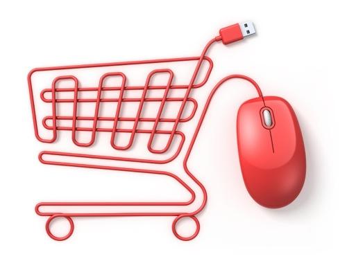 ¿Qué saber de las empresas de venta a distancia?